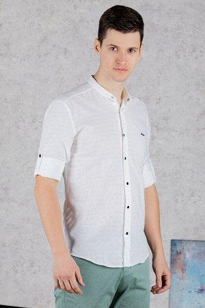 Рубашка              17.2470-BEYAZ