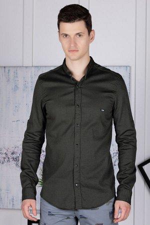 рубашка              17.2368-HAKI-01