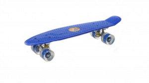 Скейтборд (пенни борд) GT-6025