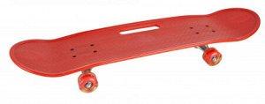 Скейтборд GT-6027