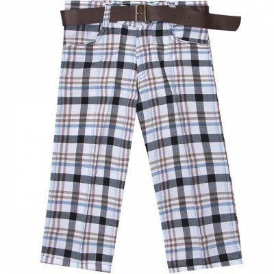 АБВГДЕЙКА моды.. Бюджетная одежда от 0 до 14 лет.   — Бриджи, шорты для мальчиков — Шорты, бермуды
