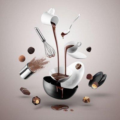 Вкусный Вьетнам. Лучшая цена. Большое поступление! 🌹 — Какао — Напитки, соки и воды