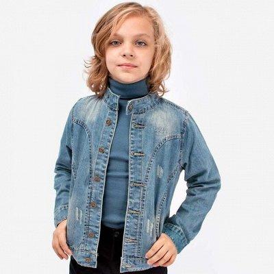 АБВГДЕЙКА моды.. Бюджетная одежда от 0 до 14 лет.   — Верхняя одежда весна-осень для мальчиков — Верхняя одежда