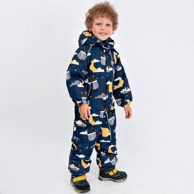 АБВГДЕЙКА моды.. Бюджетная одежда от 0 до 14 лет.   — Верхняя одежда зима для мальчиков — Верхняя одежда