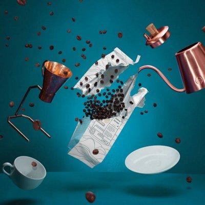 Вкусный Вьетнам. Лучшая цена. Большое поступление! 🌹 — Кофе в зернах. Цены падают! — Кофе в зернах
