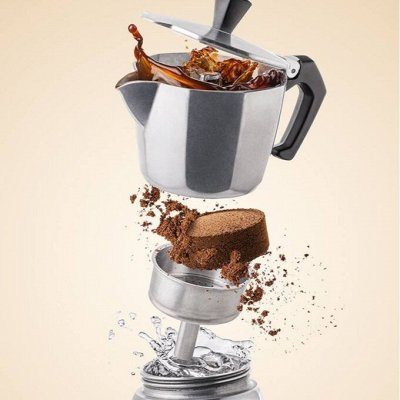 Вкусный Вьетнам. Лучшая цена. Большое поступление! 🌹 — Молотый! Вкусная цена — Молотый кофе