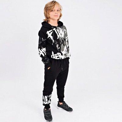 АБВГДЕЙКА моды.. Бюджетная одежда от 0 до 14 лет.   — Костюмы для мальчиков — Костюмы и комбинезоны