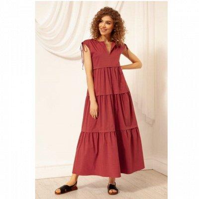 Женская одежда из Белоруссии! — Платья - 1 — Платья