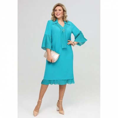 Женская одежда из Белоруссии! — Платья - 3 — Платья