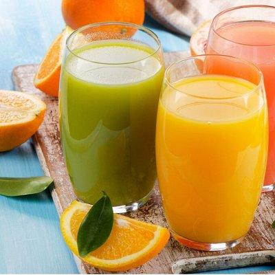 Вкусный Вьетнам. Лучшая цена. Большое поступление! 🌹 — Напитки. Wonderfarm. Акция на Vinut! — Напитки, соки и воды