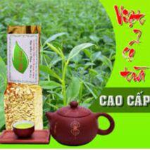 Вкусный Вьетнам. Лучшая цена. Большое поступление! 🌹 — Чай на любой вкус! Черный, зеленый, матча! — Чай