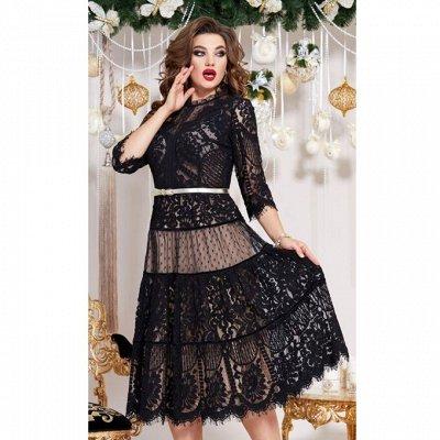 Женская одежда из Белоруссии! — Платья - 6 — Платья