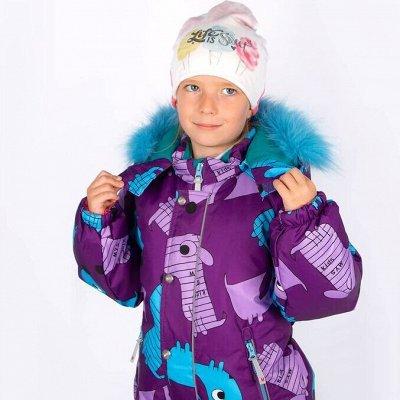АБВГДЕЙКА моды.. Бюджетная одежда от 0 до 14 лет.   — Вехняя одежда зима для девочек — Верхняя одежда