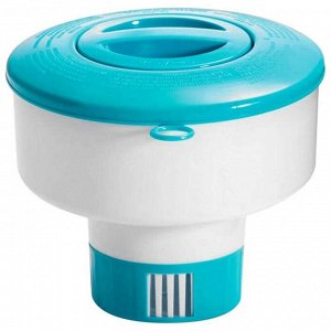 Дозатор плавающий 17,8 см, 29041NP