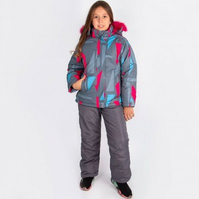 АБВГДЕЙКА моды.. Бюджетная одежда от 0 до 14 лет.   — Верхняя одежда зима для девочек — Верхняя одежда