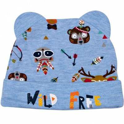 АБВГДЕЙКА моды.. Бюджетная одежда от 0 до 14 лет.   — Кепи, повязки, слюнявчики шапочки для малышей — Кепки