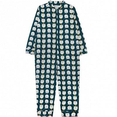АБВГДЕЙКА моды.. Бюджетная одежда от 0 до 14 лет.   — Комбинезоны, слипы для малышей — Комбинезоны