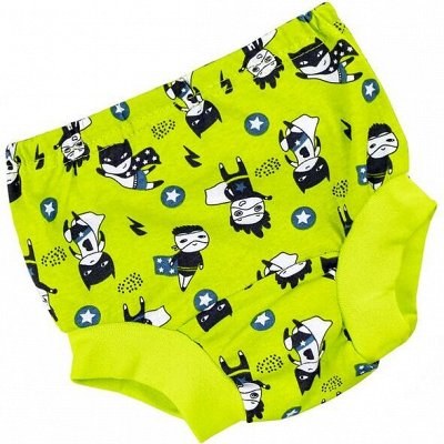 АБВГДЕЙКА моды.. Бюджетная одежда от 0 до 14 лет.   — Трусики для малышей — Белье и купальники