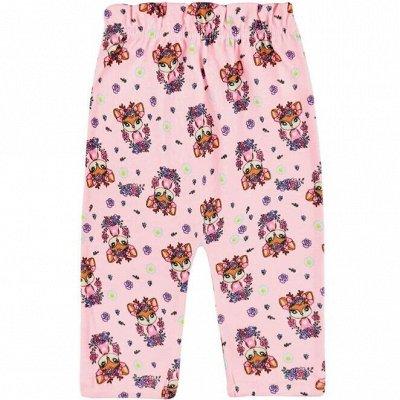 АБВГДЕЙКА моды.. Бюджетная одежда от 0 до 14 лет.   — Ползунки, шортики, штанишки для малышей — Ползунки