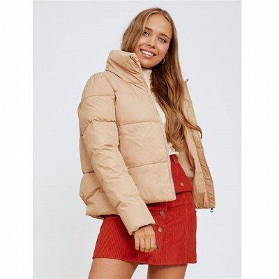 💞BEZKO - ярким девушкам+ большие размеры — Пальто и куртки — Демисезонные куртки