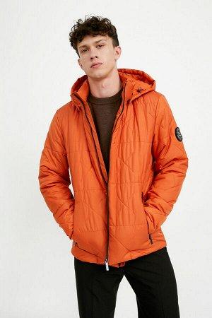 Куртка мужская (35475)