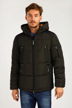 A19-22013 601 Куртка мужская
