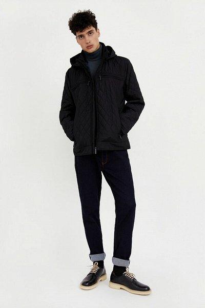 Тотальная распродажа официальный FINN FLARE 👗 — Куртки и жилеты Мужские — Куртки