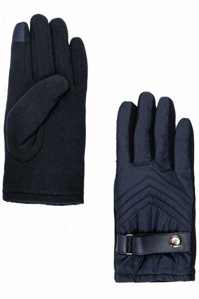 Тотальная распродажа официальный FINN FLARE 👗 — Перчатки и варежки Мужские — Перчатки и варежки