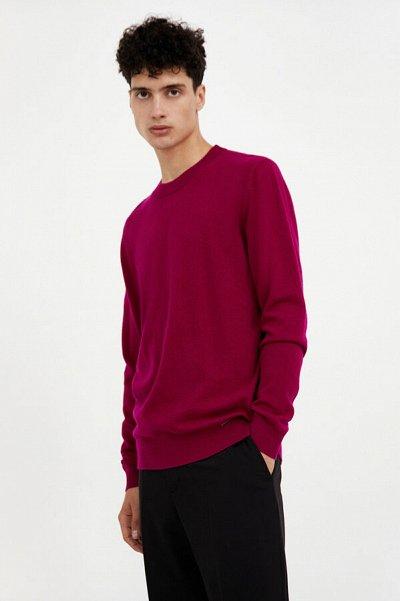 Тотальная распродажа официальный FINN FLARE 👗 — Джемперы, свитеры, кардиганы Мужские — Свитеры, пуловеры