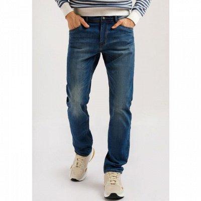 FINN FLARE - одежда, которую ты не захочешь снимать!  — Брюки, джинсы — Брюки