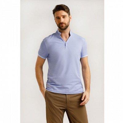 FINN FLARE - одежда, которую ты не захочешь снимать!  — Рубашки — Рубашки