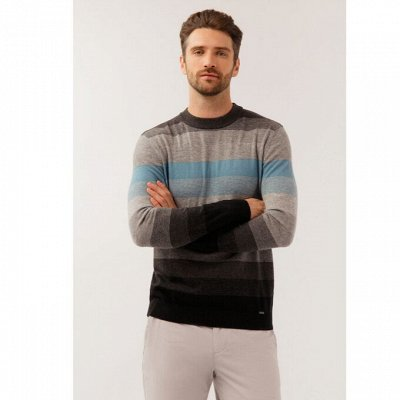 FINN FLARE - одежда, которую ты не захочешь снимать!  — Джемперы — Свитеры, пуловеры