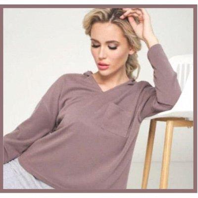 Valentina dresses одежда 💗ВЕСНА 2021 — VALENTINA COMFORT — Повседневные платья