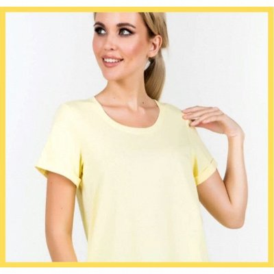 Valentina dresses одежда 💗ВЕСНА 2021 — футболки — Футболки