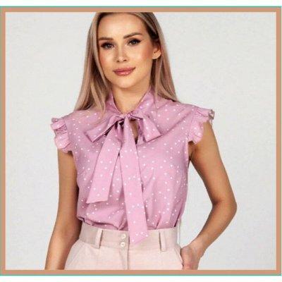Valentina dresses одежда 💗ВЕСНА 2021 — Блузки — Блузы