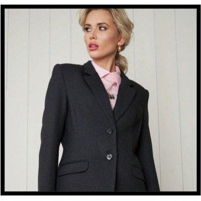 Valentina dresses одежда 💗ВЕСНА 2021 — Жакеты — Жакеты