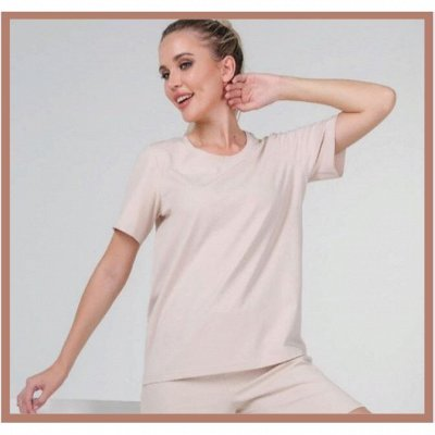 Valentina dresses одежда 💗ВЕСНА 2021 — домашняя одежда — Домашние костюмы