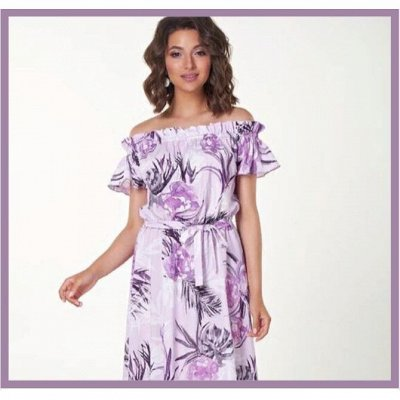 Valentina dresses одежда 💗ВЕСНА 2021 — Распродажа…. — Повседневные платья