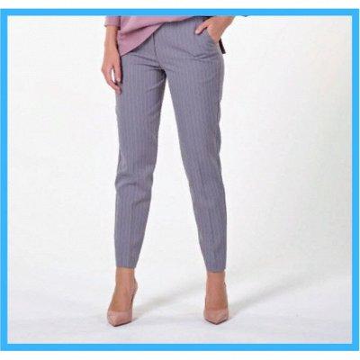 Valentina dresses одежда 💗ВЕСНА 2021 — Брюки, шорты — Классические брюки