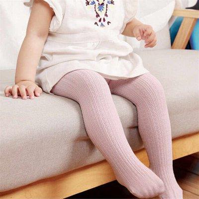 Носки для всей Семьи🧦 Детские колготки! Супер качество 🔥 — Колготки для детей — Колготки
