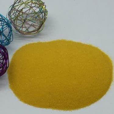 Наборы для создания нежных кукол❤ — Цветной декоративные песок для рукоделия и творчества — Флористика