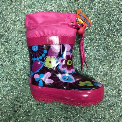 Зонтики, дождевики в наличии! — Туфли, кроссовки,тапочки для девочек — Босоножки, сандалии