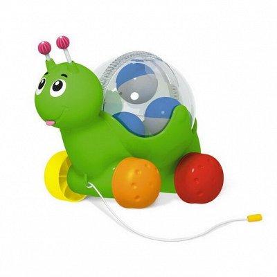 Магазин игрушек. Огромный выбор для детей всех возрастов — Каталки, мобили, коврики и дуги — Мобили и дуги, подвески
