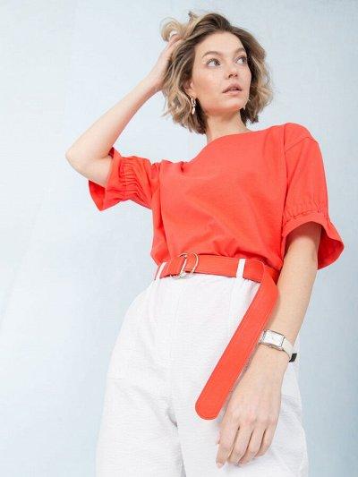 Priz & Dusans - практичная и модная одежда — топы и футболки. — Футболки