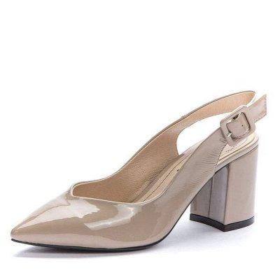 🌺 обувь Betsy и  Keddо !  Всё в наличии ! Новинки от 13.04 — Betsy. — Для женщин