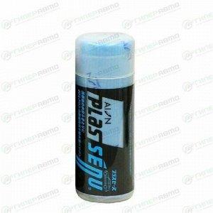 Салфетка Soft99 AION Plas Senu, для сбора воды, универсальная, 430х325мм, синяя, арт. 302B