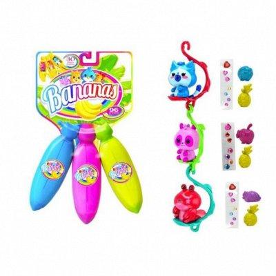 Магазин игрушек. Огромный выбор для детей всех возрастов — Фигурки — Фигурки