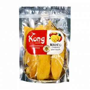 Манго Kong Вьетнам