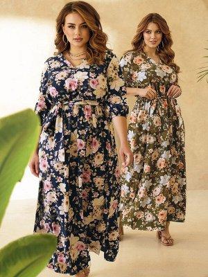 Платье 401333