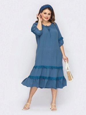 Платье 701568
